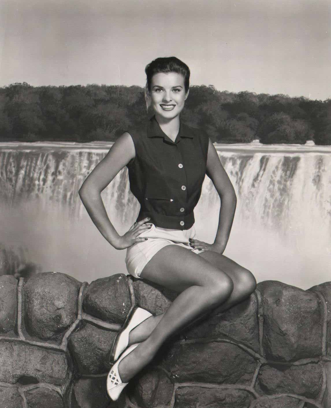 jean peters coaching